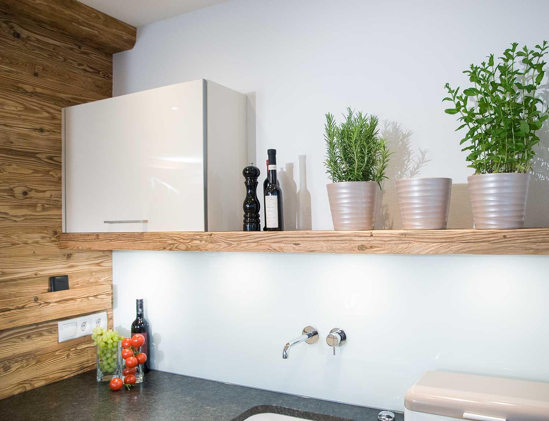 k che modern altholz ikea k che maximale h he sitzbank outdoor hamburg eck hochschrank poco. Black Bedroom Furniture Sets. Home Design Ideas