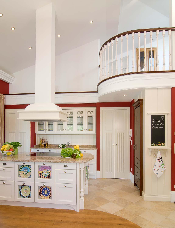 k che im amerikanischen landhausstil m beltischlerei manfred manzl. Black Bedroom Furniture Sets. Home Design Ideas