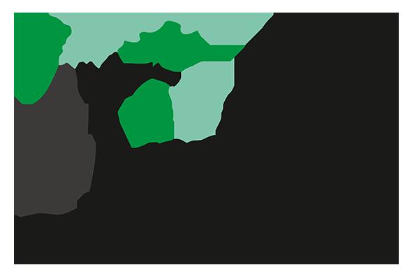Möbeltischlerei Manfred Manzl